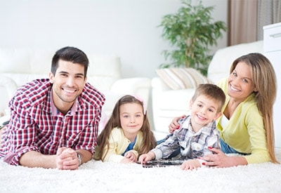How to keep the Playroom Tidy. Home Cleaning Services