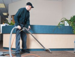 commercial carpet cleaning steam cleaner