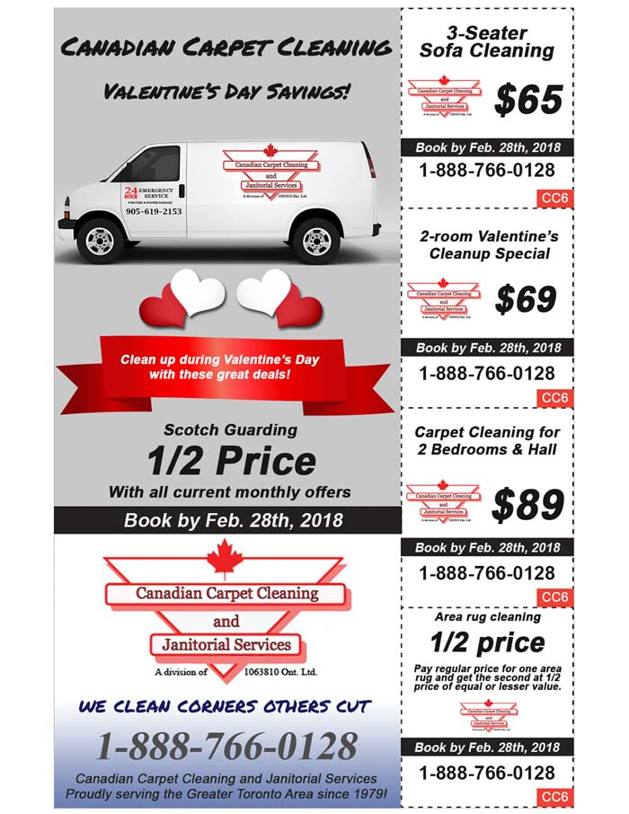 Carpet Cleaning Advertising Flyers Thevillas Co