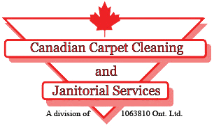 Whitby Carpet Cleaning Janitorial Services Canadian Carpet Cleaning